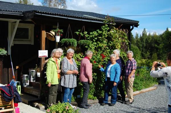besök från Sollefteå (2)